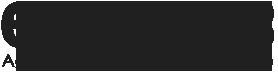 EGIWEB Agenzia Web & Comunicazione